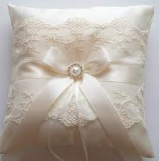 wedding pillow rings wedding ring pillow wedding corners