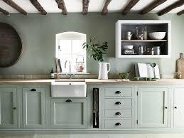 schner wohnen kchen landhausküchen landhausküchen schöner wohnen und küche
