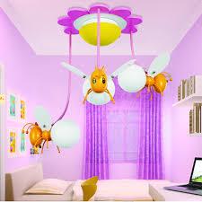 Children Bedroom Lighting Led Ceiling Light Children Bedroom Series Brosled