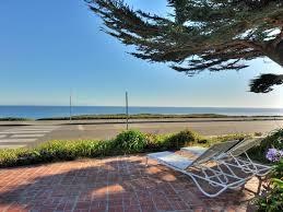 oceanfront best beach complete privacy backyard beach amazing