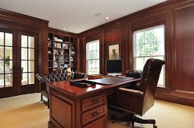 Home Office Desks Perth by Amazing Decoration On Office Chair Perth 94 Office Furniture Perth