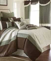 bedding u0026 comforter sets sale shop and sell ibuysellapp com