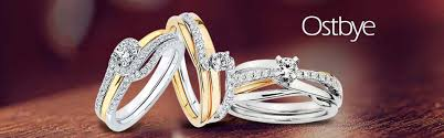 engagement rings utah dukes affordable jewelry springville ut engagement rings custom