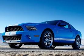cheap ford mustang shelby gt500 for sale used 2010 ford shelby gt500 for sale pricing features edmunds