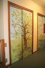 11 best home closet door ideas images on pinterest cupboard