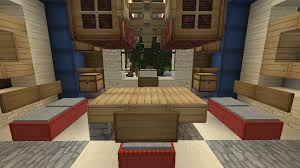 livingroom in how to a living room in minecraft pe conceptstructuresllc com