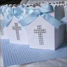 baptism favor boxes popcorn boxes favor goody bag baptism favor by designsbyemilys