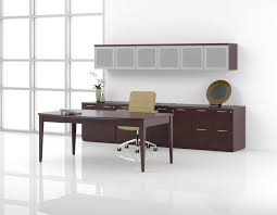 Maple Desks Home Office 99 Maple Desks Home Office Furniture For Home Office Check More