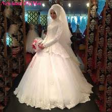 hijab dresses wedding promotion shop for promotional hijab dresses