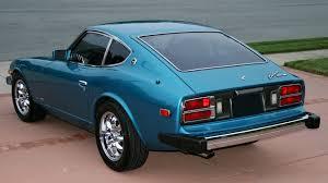 nissan datsun 1978 1978 datsun 280z coupe s142 monterey 2011