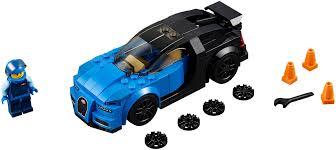 lego koenigsegg one 1 2017 minecraft and speed champions sets revealed brickset lego
