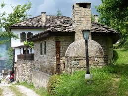 vacation home parlapanova kushta bozhentsi bulgaria booking com