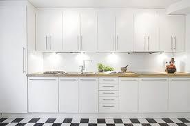white kitchen set furniture 100 images modern kitchen set and