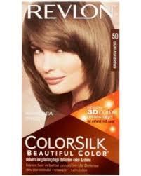 light ash brown hair color deals on revlon colorsilk hair color light ash brown light ash