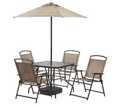 hampton bay 7 piece patio dining set home depot memorial day sale