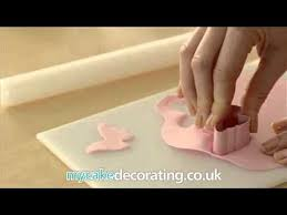 butterfly cake toppers cake decorating how to make butterfly toppers