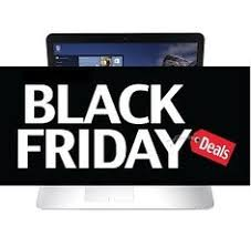 target laptop sales black friday black friday laptop deals bargains best stores savings for post