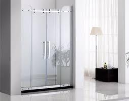 3 Panel Shower Doors Manufactureglass Sliding Doors 3 Panel Shower Door Buy