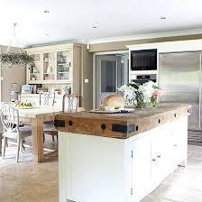 kitchen islands butcher block kitchen butcher block butcher block kitchen table island white