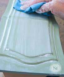How To Wash Painted Walls by How To Whitewash Wood Furniture Salvaged Inspirations