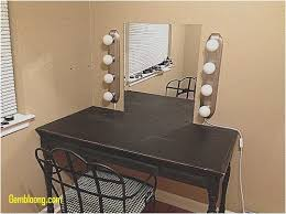 Bedroom Vanities With Lights Table Lamps Design Awesome Lamp For Dressing Tab