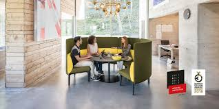 Esszimmerst Le Mit Armlehne Und Rollen Hochwertige Büromöbel U0026 Ergonomische Bürostühle Sedus