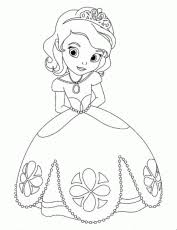 disney channel character coloring pages coloring