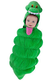 target newborn halloween costumes images of newborn bunting halloween costumes amazon com rubie s