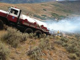 North Bay Fire Ban Status by Wasatch County Fire Protecting U0026 Serving In Wasatch County