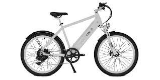 bmw mountain bike specialized s works turbo levo fsr 6fattie review prices specs
