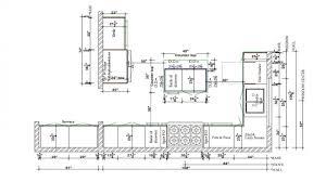 ada kitchen design ada kitchen sink clearance sink ideas