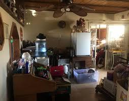 hall of shame u2013 messy u2013 ugly house photos