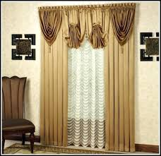 Patio Door Thermal Blackout Curtain Panel Buy Eclipse Curtains Canada Patio Door Thermal Blackout Curtain