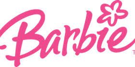 makeup classes in new orleans new orleans la makeup classes events eventbrite