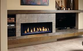 cool fireplace key suzannawinter com