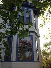 apartment unit 1 at 210 forest avenue bangor me 04401 hotpads