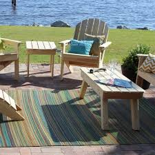 Large Outdoor Rugs Luxury Gallery Of Large Outdoor Rugs Outdoor Designs