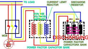 goodman capacitor wiring diagram at for saleexpert me