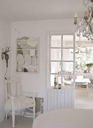 Shabby Chic Plate Rack by 108 Best Couloir Et Entrée Images On Pinterest Live White