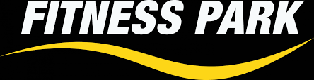 fitness park siege social salle de sport rezé bouguenais sébastien sur loire