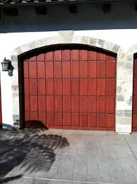 installation of garage door door garage garage door installation electric garage doors black