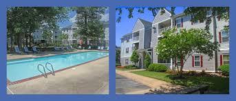 3 bedroom apartments in newport news va pilot house apartment homes in newport news virginia offers 2