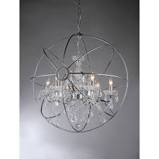 tiffany kitchen lights saturn u0027s ring 32 inch chandelier by warehouse of tiffany