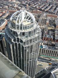 Prudential Center Floor Plan 111 Huntington Avenue Wikipedia