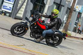 honda rebel 2017 honda rebel first ride u0026 review u2013 moto lady