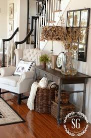 how to decorate your livingroom 100 living room decoration photo gallery shutterfly