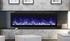 sac fireplace u2013 gas inserts gas fireplaces wood pellet