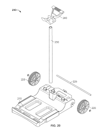 patent us8307485 apparatus for facilitating maintenance of a