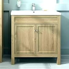 42 bathroom vanity cabinet 42 in bathroom vanity mailgapp me