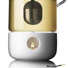 menu design stövchen für teekanne kettle - Teekanne Design
